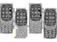 NOKIA 3310 DUAL SIM UNLOCKED