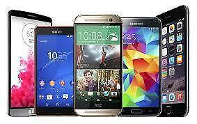CHEAPEST Smart Phone in Town - Starting From as low as $49 - PRE-CHRISTMAS SALE - Limited Stock