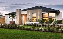 Lawn and garden maintenance/services Woodcroft Blacktown Area Preview