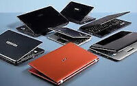 ALL KIND OF LAPTOPS AND MACBOOK REPAIRING