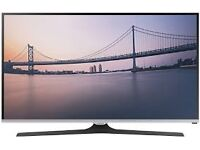 "Samsung 5 Series UE48J5100AK - 48"" LED TV - 1080p"