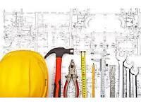 Shahs construction limited company