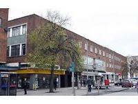 ZERO FEES: STUDIO flat to rent LONDON ROAD , Southampton near City Centre