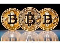 Bitcoin Trading without the headache