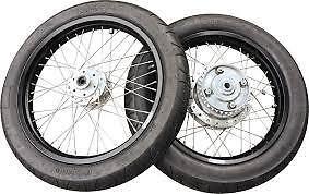 Hamears Sports Cycle & Auto