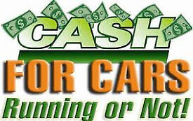 cash for scrap cars manchester scrapping your car scrap cars wanted