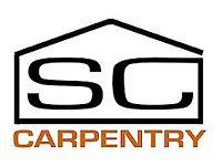 CARPENTRY - PAINTING & DECORATING - GENERAL MULTI TRADE WORK