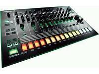 Roland TR8 Boxed like Brand New