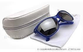 Oakley Drop In Sun Glasses 9232-06 Cat Eye $85 FIRM BRAND NEW