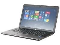 HP Pavillion 250-G1 Laptop