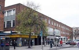 ZERO FEES : Studio flat to rent London Rd, Southampton CITY CENTRE