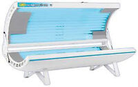 TANNING BED ---FUTURE SUN 3200