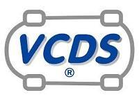 Cambridge Based VCDS Fault Diagnostic Scanning,Coding AUDI, VW, SKODA, SEAT