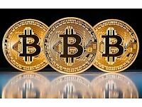 Bitcoin two Available**