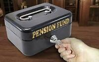 Pension Unlocking Services