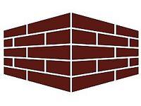 Bricklaying gang available