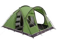 Gobi Elite 4 Tent
