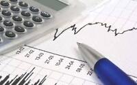 Financial Management Assignments Help for CGA, CMA, MBA and CPA