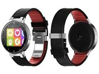 Smartwatch Alcatel