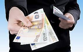 de beste keuze voor het verkrijgen van financiering