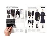 VISUAL MERCHANDISING ONLINE COURSE - (For Beginners)