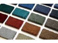 Carpets,Laminate,Vinyl Supply and fit, 20% off sale