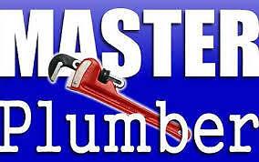 MASTER PLUMBER $69.95 SERVICE CALLS Windsor Region Ontario image 1