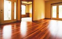 BOOK YOUR MOVING CLEAN EARLY & SAVE! CALL US TODAY4039236888