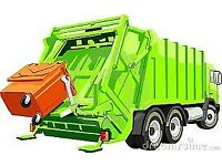 Low Cost WASTE Clearance, Fast and Reliable Service, van and man, Rubbish removal
