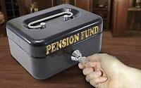 Need $$$$ Access to your Locked In Retirement Account