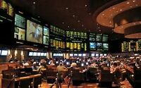 Canadian Sports Betting Guide