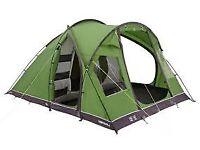 Hi Gear Gobi 4 Elite Tent