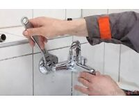 experienced Plumber low cost plumbing services no need to call other plumbers
