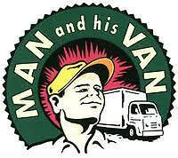 24/7 urgent MAN AND VAN OR TRUCK HIRE WITH A DELIVERY SERVICE Bondi Eastern Suburbs Preview