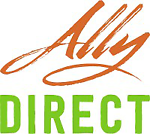 allydirect