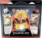 Magic the Gathering Starter Kit 2020
