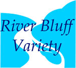 RiverBluffVariety