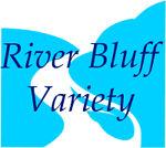 RiverBluffVariety