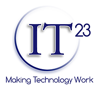 IT23 - IT Support Greenwood Joondalup Area Preview