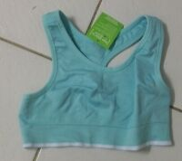 NEW Land's End Sport Bra for sale London Ontario image 1