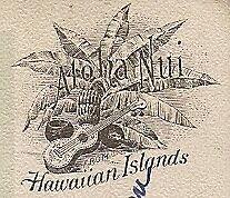 alohahawaiiana