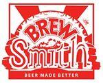 BrewSmith Australia
