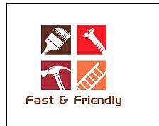 Fast & Friendly Painting and Maintenance Rockingham Rockingham Area Preview