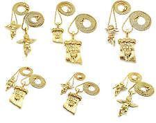 Hip hop jewelry ebay gold hip hop jewelry aloadofball Images