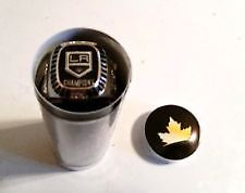 New 2016 Molson Stanley Cup Rings w/original package