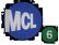 mcl6-ofimatica