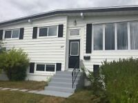 33 Colville St. – 3 Bdrm Ideal Family Home in Quiet Neighborho