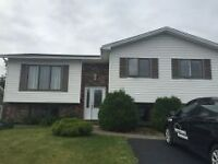 Beautiful Family Home – Close to All Amenities