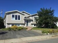 Spacious Home in Ideal Cowan Heights Location