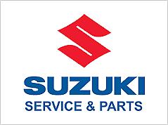 Suzuki online motorcycle parts and accessories.